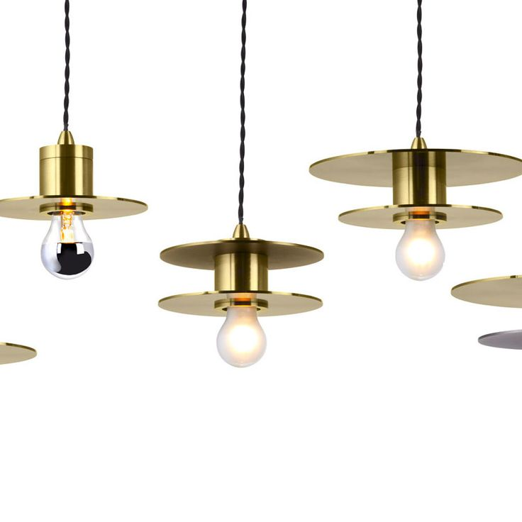 Disc Parlour Collection = Endless Possibilities