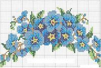 Tina's handicraft : curtain with beads