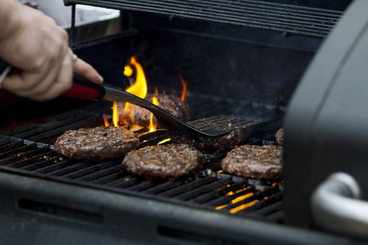 Follow our tips to make each time you fire up the grill for a summer barbeque one to remember!