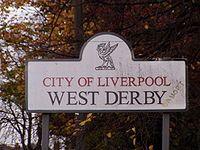 West Derby
