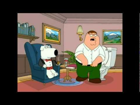 I remembered Family Guy did a song about the FCC's shenanigans. Pretty relevant now I reckon. https://www.youtube.com/watch?v=R-Z5tHvSBhs