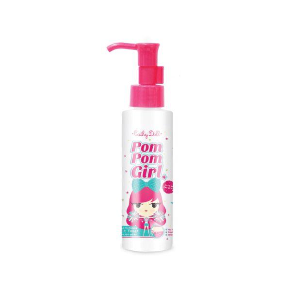 pom-pom-armpit-toner-whitening---pore-reducing-120ml