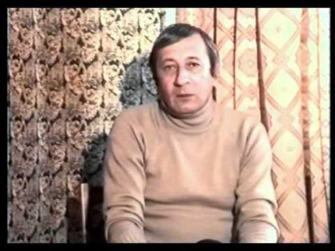 Poetul George Ţărnea