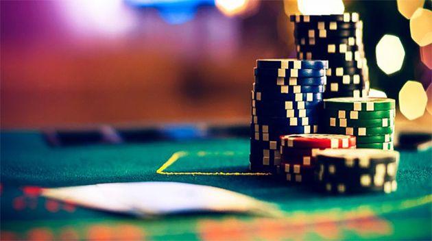 Kemungkinan Bermain Permainan Judi Poker Online - Situs permainan judi poker online kepoqq.org adalah Situs yanf juga akan sangat lama berdiri makanya mampu