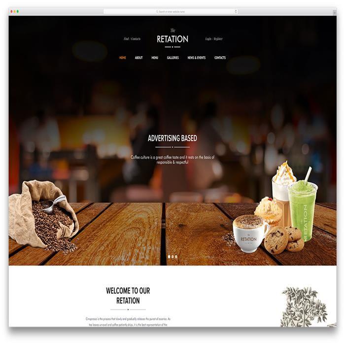 retation-classic-restaurant-html-website-theme-template