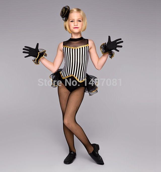 安いクールなジャズダンス衣装大人バレエのドレスの女性の少女stagewearスポーツ布ラテンダンスウェア、購入品質バレエ、直接中国のサプライヤーから:~**v**多分~youこれらの詳細をお知りになりたいこの衣装について予告---- 在庫は毎日変更され。 我々は示唆されている私と連絡して注文をしたい場合は。1.材料----- 95%綿と5%lycar。2.メッシュ---- かわいい& ソ
