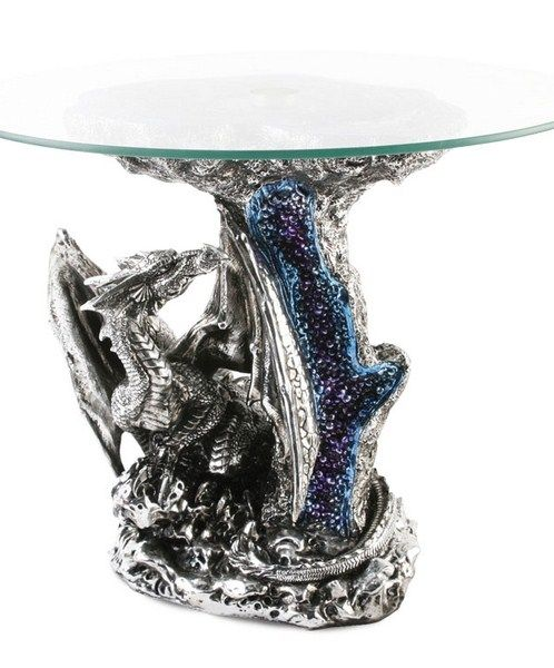 Mystic Legends Dragon Table All Things Dragon
