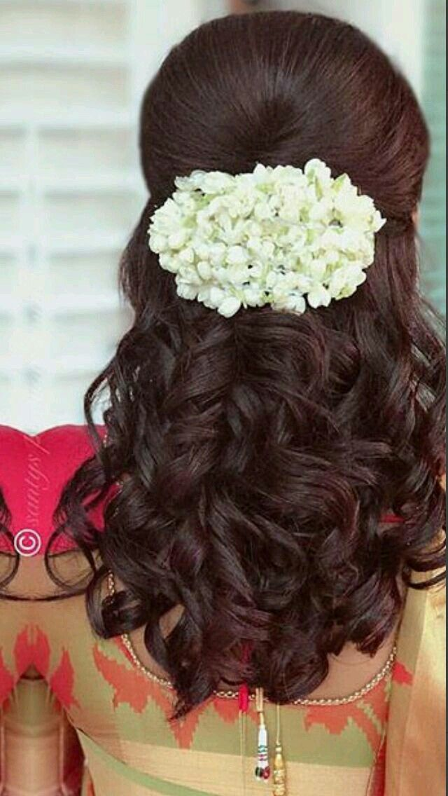I Love This But With Roses Instead Hair Styles Long Hair