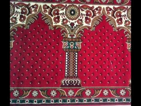 08111777320 Jual Karpet Masjid, Karpet musholla, Karpet Sholat, Karpet masjid turki: 08111777320 Jual Karpet Masjid Di Karawang