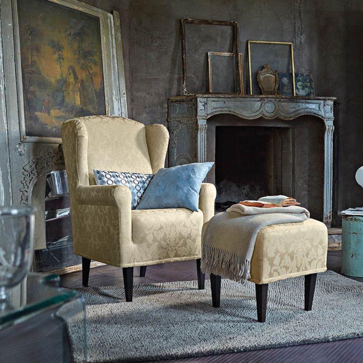 les 11 meilleures images du tableau poltronesofa sur. Black Bedroom Furniture Sets. Home Design Ideas