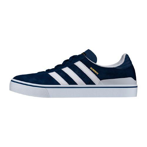 Adidas Busenitz navy