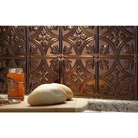 fasade kitchen panels