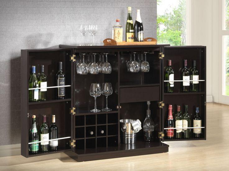 https://i.pinimg.com/736x/8a/da/84/8ada8402e736385b40fdfe24533d042c--modern-bar-cabinet-home-bar-cabinet.jpg