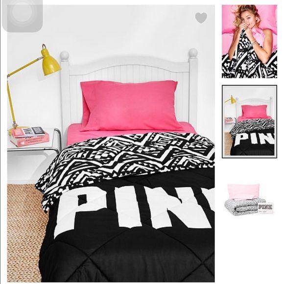 on pinterest comforter sets comforters and bedroom furniture sets