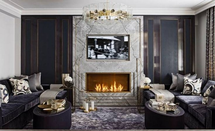 LuxDeco and Decorex Chat | Decor and Style