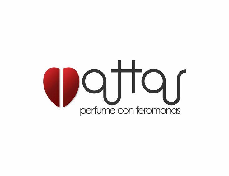 ATTAR.  Perfume con Feromonas