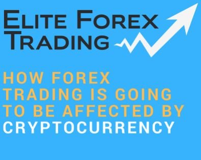 Forex Market and Cryptocurrency