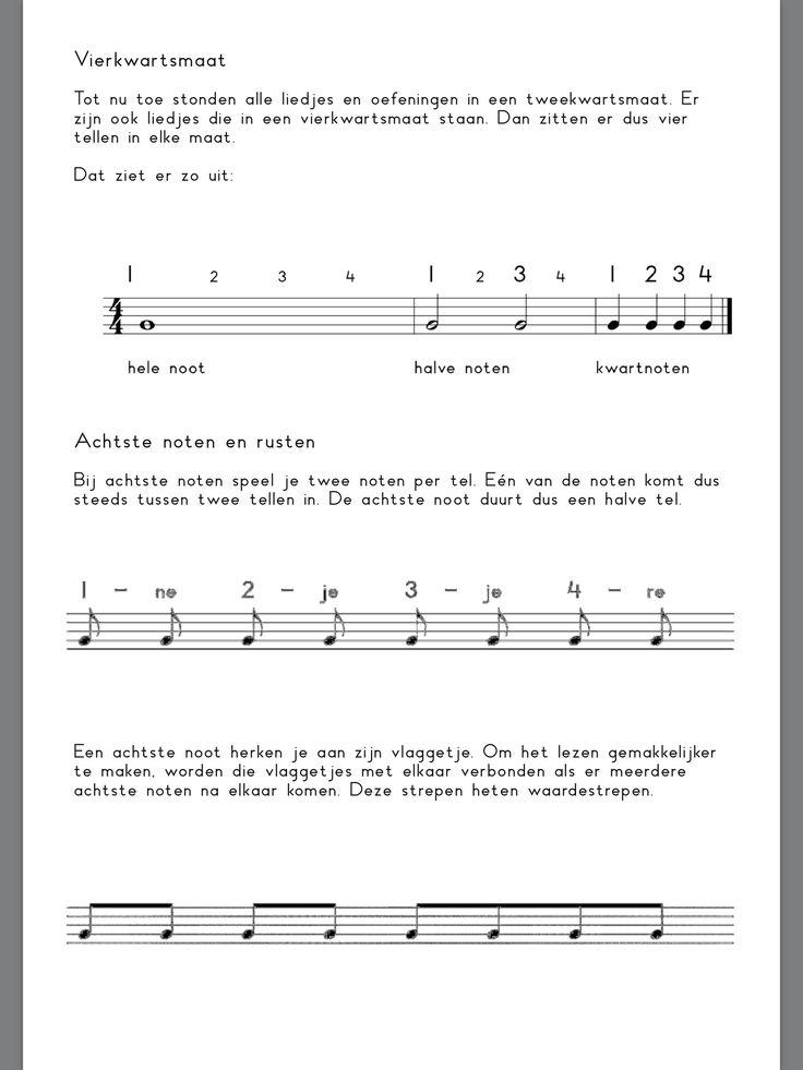 Citaten Spinoza Chord : Pin van gerard vangenderen op muziek bladmuziek
