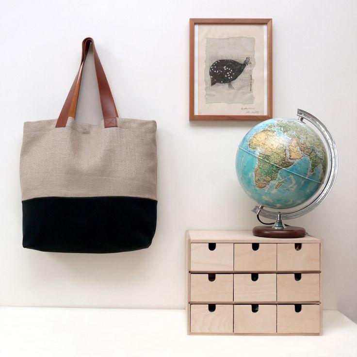 celine pouch clutch price - 1000 id��es sur le th��me Sac �� Main Beige sur Pinterest ...