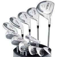 Monark Golf is building custom made golf clubs since 1998, our employed professional club builders are doing all club building in house. If you know your measurements, because you have been recently custom fitted or you have been talking to a Pro at your local golf course and he watched you hitting some balls, you can move on and directly order a custom build golf club online. Ordering a custom made golf club online gives you more value for your money and is fast and convenient.