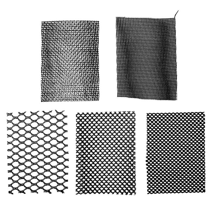 Airbrush Pattern Coloring Patches Pack