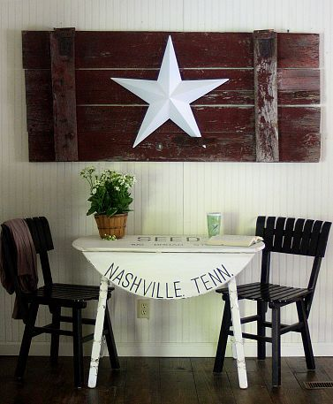 #/554650/farmhouse-style-with-a-cotton-seed-sack-inspired-table/photo/107306?_suid=136089823412009552642553110251