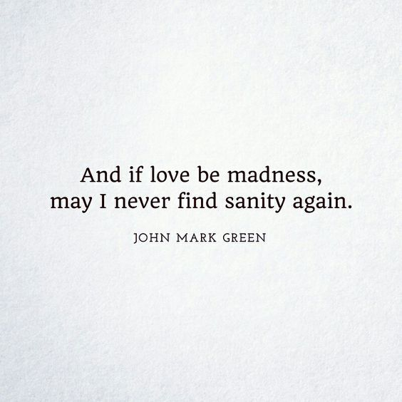 Top 32 Crazy Falling in Love Quotes #love #Crazy love quotes