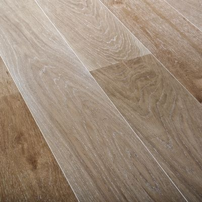 Porcelinosa wood floor