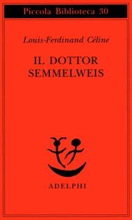 il dott. semmelweiss
