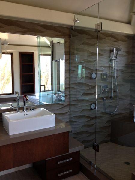 Kitchen Bathroom Showrooms In Sunderland
