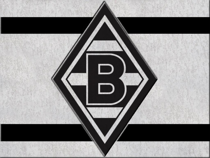 Borussia Mönchengladbach [boˈʁʊsi̯a ˌmœnçənˈɡlatbax] is a German association football club based in Mönchengladbach, North Rhine-Westphalia.