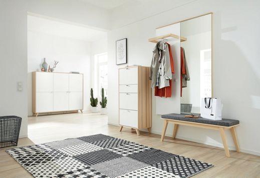 186 best vorzimmer images on pinterest for Garderobe xora