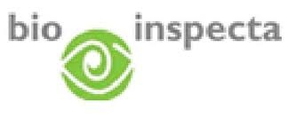 bio inspecta logo - Google-Suche