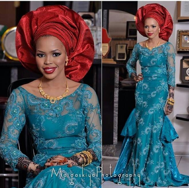 262 best images about nigerian brides amp gele styles on