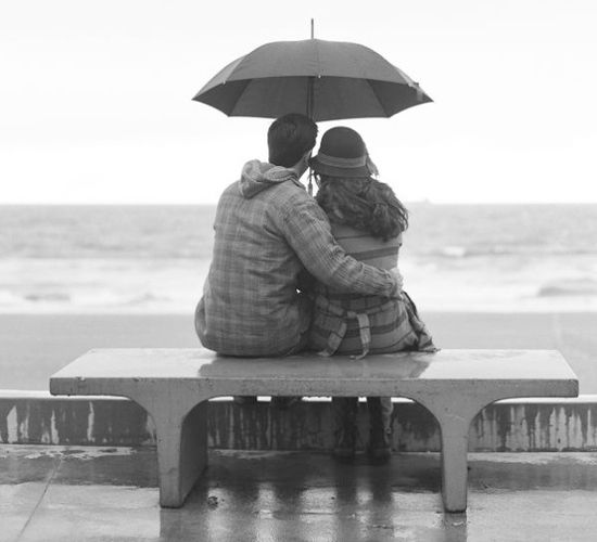 Google Image Result for http://www.weddingsbylilly.com/wp-content/uploads/2012/09/Rainy-Day-Engagement-Photo-Ideas.001.jpg