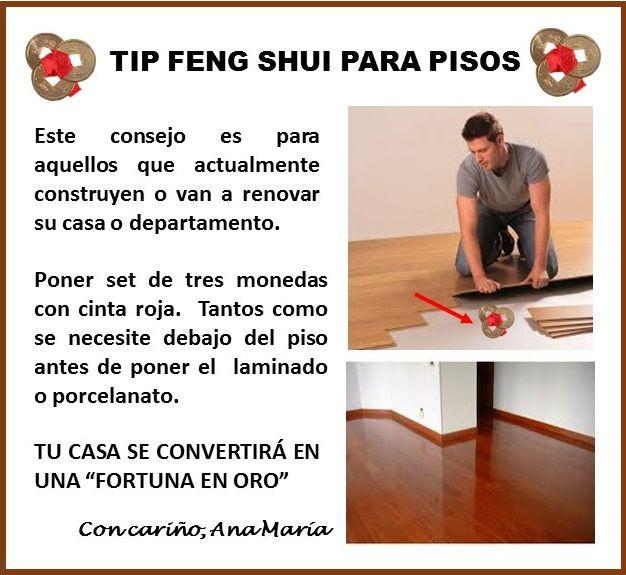 57 best feng shui tips images on pinterest feng shui for Tips de feng shui para el hogar