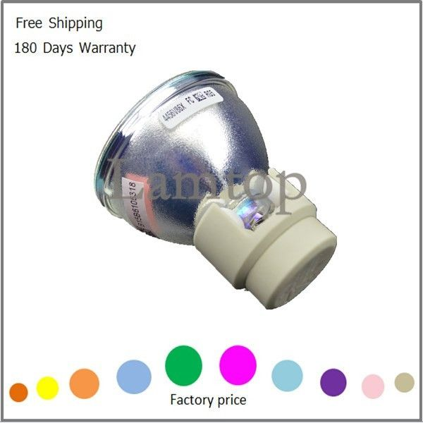 69.00$  Buy here  - Free shipping projector bulb  Original projector lamp  VLT-XD560LP   fit   for   GW-360ST  XD360U-EST  XD360U