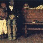Norman Rockwell, ο ρεαλιστής ζωγράφος του χρόνου