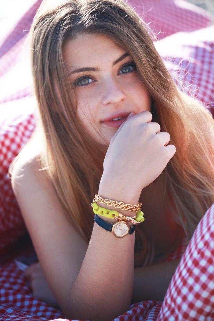 loljewels | brododigiuggiola http://brododigiuggiola.it/ #new #blog #website #new #post #minishooting #bracelet #like #share #newlife