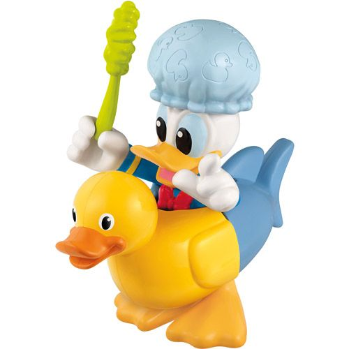 Mickey mouse clubhouse rubber ducky amp shark mix up s 00746775349417