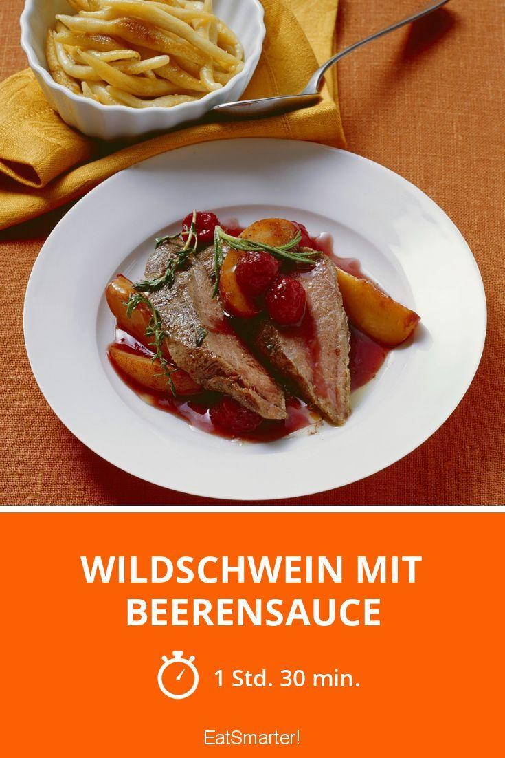 8adba391db465475e92812282251461f - Wildschwein Rezepte
