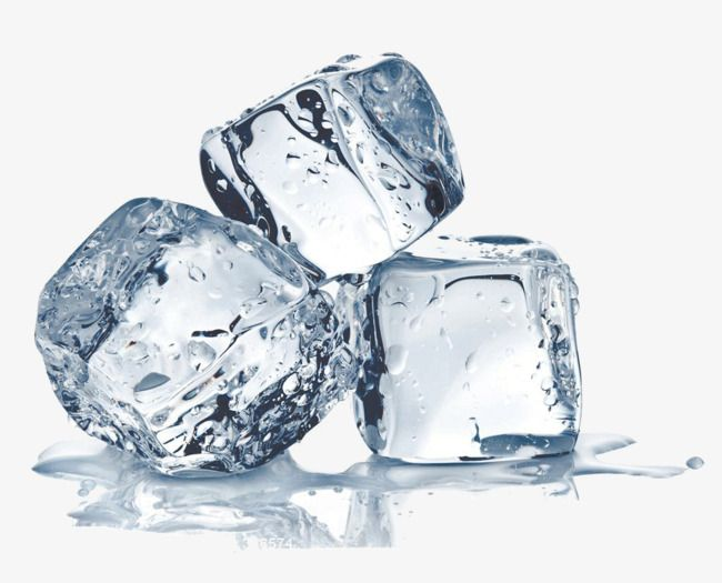 Three Ice Cubes Ice Clipart Ice Png Transparent Image And Clipart For Free Download Ice Baths Ice Cube How To Get Rid Of Pimples