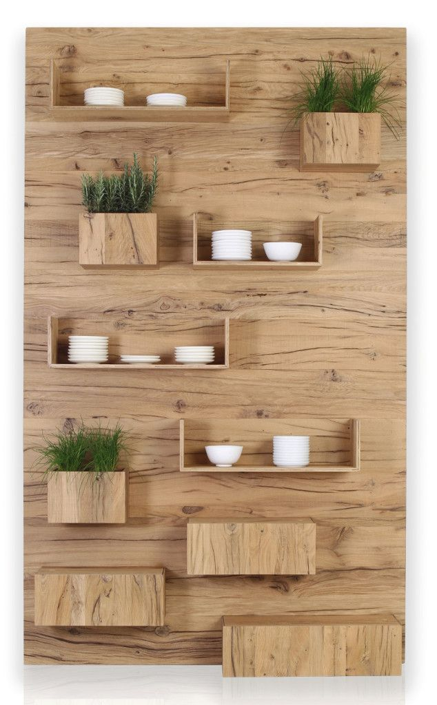 FALESIA - Haute Material (Design: Luca Pegolo)