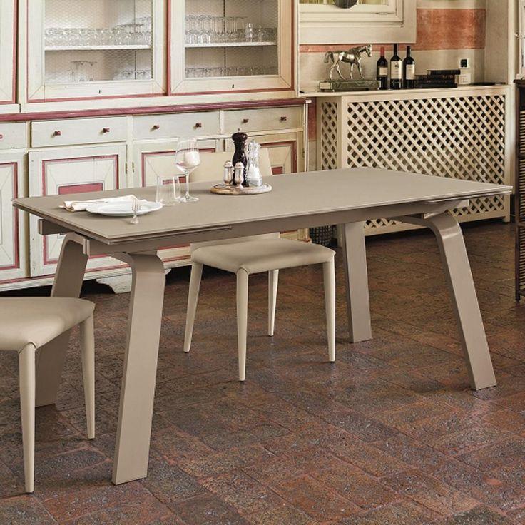 344 best Tavoli moderni images on Pinterest | Italia, Italy and ...
