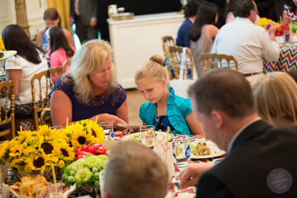 white-house-kids-state-dinner-2014-MAIN ENTREES