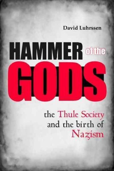 hammer of the gods deutsch