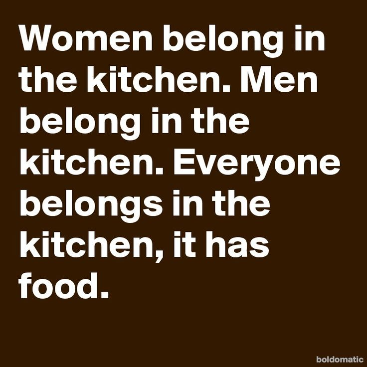 Women Quotes In The Kitchen: 1000+ Images About Quotes On Pinterest