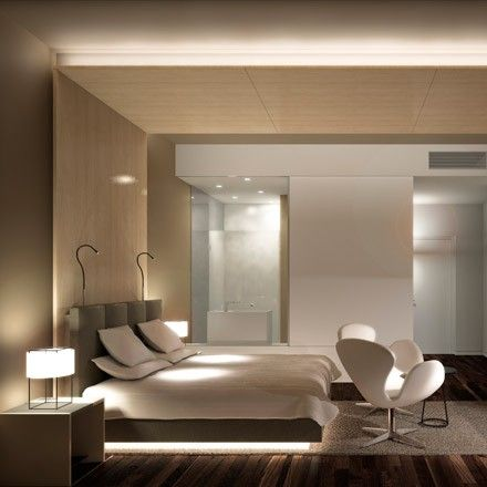 Stue Rooms | Das Stue • Hotel Berlin Tiergarten • A Member of Design Hotels™