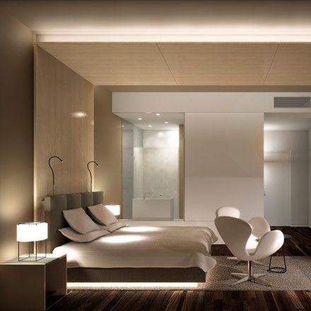 Stue Rooms | Das Stue • Hotel Berlin Tiergarten • A Member of Design Hotels™