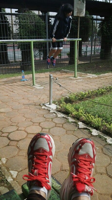 Lapangan ganesa (sabuga)